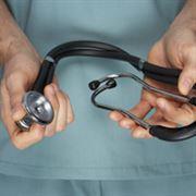 Z čeho žijí praktičtí lékaři