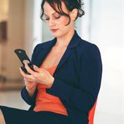 Cestovní pojištění přes SMS má několik úskalí