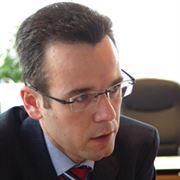 mBank: Supermarket podílových fondů oddaluje krize