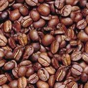 Investorům káva hořkne, i když letošní aroma je výborné