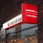 Zvolte nejlepší bankovní pobočku: UniCredit Bank