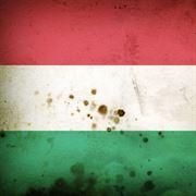 Maďarsko: Drsný dojezd zlatých časů