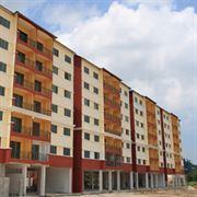 Na co si dát pozor při prodeji či koupi družstevního bytu