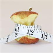 Nebuďte tlustí! Kila navíc vám prodraží životní pojistku