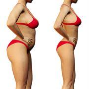 Kolik stojí zhubnout do plavek: dřina a pot za 600 i za 3000 za měsíc