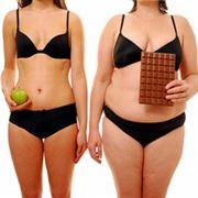 Jak zhubnout do plavek: zdravější jídelníček se prodražit nemusí