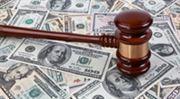Jediné slovo v zákoně bere peníze těm, kdo dají výpověď