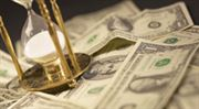 Co byste měli vědět, pokud chcete obchodovat s měnami (3)