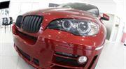 Peníze, které vám dá stát: Příspěvek na zakoupení, opravu a zvláštní úpravu motorového vozidla