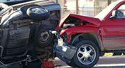 Jak je to s odškodněním při nehodě v zahraničí?