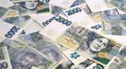 Mizí vám prachy: S lepším příjmem raději nepočítejte (6)