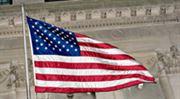Americká centrální banka potěšila finanční trhy