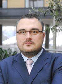 Petr Zajíc
