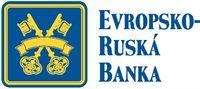 Evropsko-ruská banka