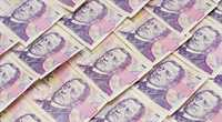 Nová dávka pro nezaměstnané: Příspěvek na přestěhování padesát tisíc korun
