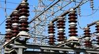 Stojí vůbec za to měnit dodavatele elektřiny a zemního plynu?