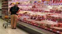 Chcete stejně kvalitní jídlo jako v Německu? Zákon Čechům nepomůže