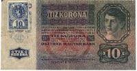 rok 1915