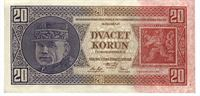 rok 1926