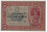 rok 1919