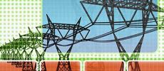 Jak ušetřit za energie: elektřina a plyn 2014
