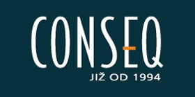 Logo Conseq