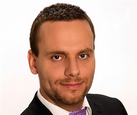 Miroslav Vyka