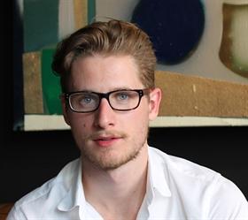 Michal Šmída