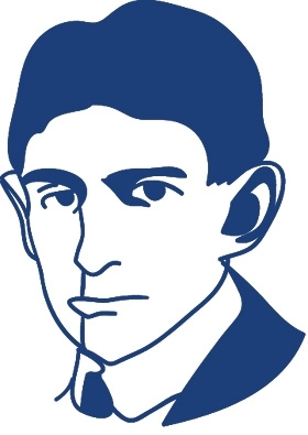 Lloyd Kafka