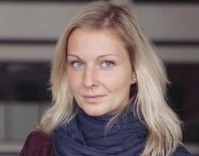 Katka Mikulková