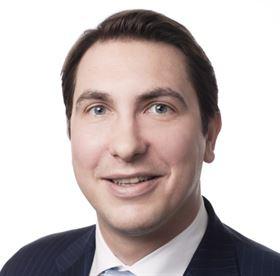 Vadim Horiszny