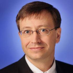 Martin Žáček