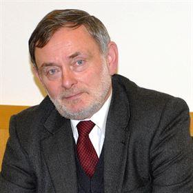 Pavel Varvařovský, veřejný ochránce práv