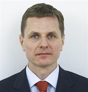 Tomáš Golda