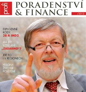 Dr. Petr Fejtek