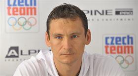 Václav Hrbek