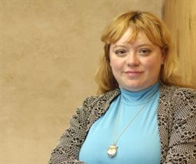 Ilona Švihlíková