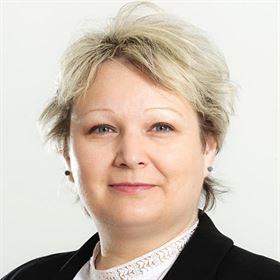 Jolana Pražáková