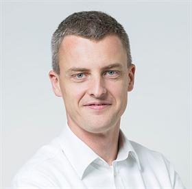 Pavel Řehák