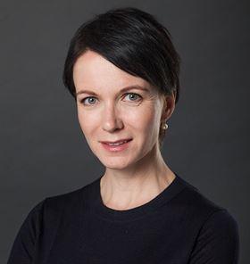 Klára Gajdušková
