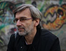 Radek Nozar