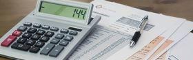 Vše, co potřebujete k sestavení rodinného rozpočtu