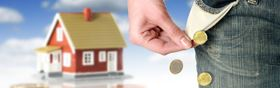 Vše o bydlení: smlouvy, financování a legislativa
