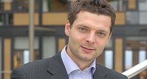 Petr Šimčák – Pioneer Asset Management