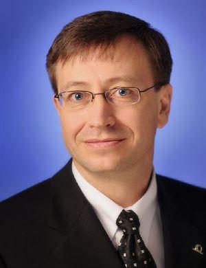 Martin Žáček, Uniqa
