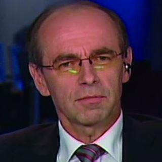 Jaroslav Ungerman