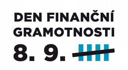 Kvíz finanční gramotnosti: Jste lepší než dědeček?