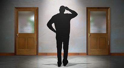 Zajištění na důchod: Akciový fond, nebo fond životního cyklu