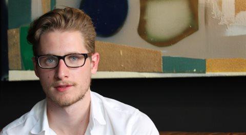 Michal Šmída: V Česku chybí opravdová podnikatelská ikona