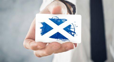 Nezávislé Skotsko může překvapit